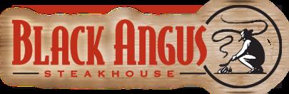 http://image-res-platform.s3.amazonaws.com/blackanguscom/blackangus_logopng.duda.lg.crp.png