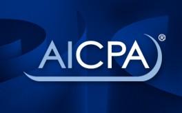 AICPA Women's Global Leadership Summit