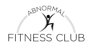 Abnormal Fitness Club Logo