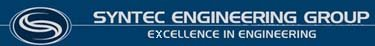 Syntec Engineering Group in Texas