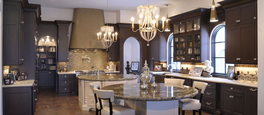Kitchen Remodeling Hauppauge, NY