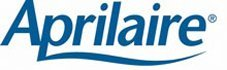 Aprilaire Humidifiers - Indoor Air Quality Spokane