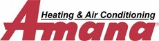 Amana Air Conditioners Spokane