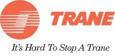 Trane Heat Pumps Spokane