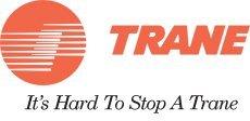 Trane Heat Pumps Spokane