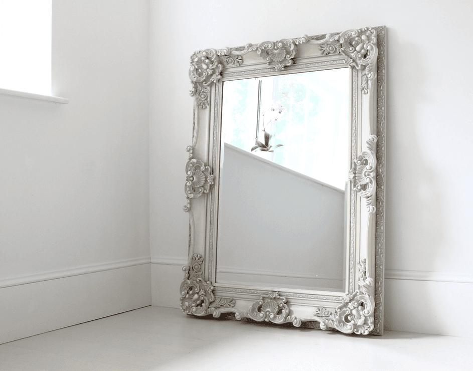 Harvey Wallhanger for Bespoke Picture Framing in Kings Lynn