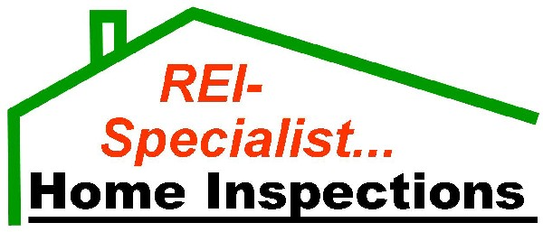 Fha Home Inspection Checklist 2020.Absolutely The Best Home Inspector Home Inspection Spring