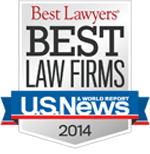 Best Lawyers Best Law Firms in Weston, Liberty & Kansas City, MO