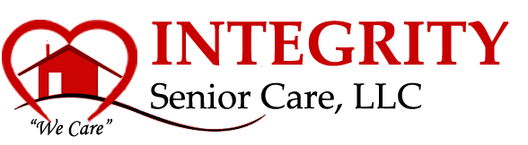 Integrity Senior Care LLC in San Antonio TX 78201
