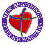 new beginnings outreach ministries