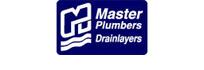 Master Plumbers in Kaitaia