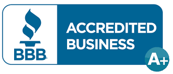 Tatsch Well Service LLC is a BBB Accredited Business in Fredericksburg, TX