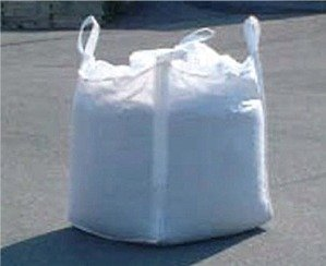 Cover-Tech Inc. Bulk Bag 1-888-325-5757 Cover Tech