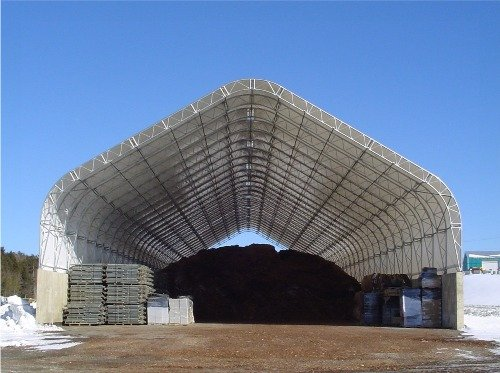 FABRIC BUILDING DURABLE & SAFE FABRIC DESIGNED TO THE HIGHEST ENGINEERING STANDARDS