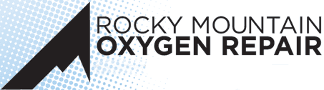 Rocky Mountain Oxygen Repair Littleton, CO 80123