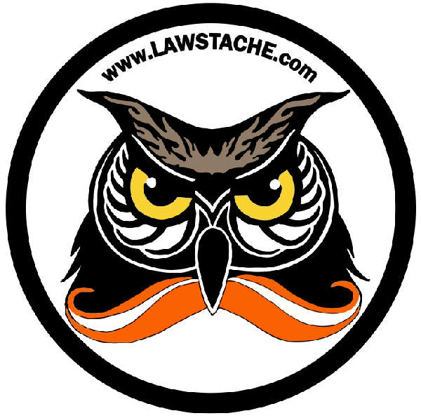 LAWSTACHE