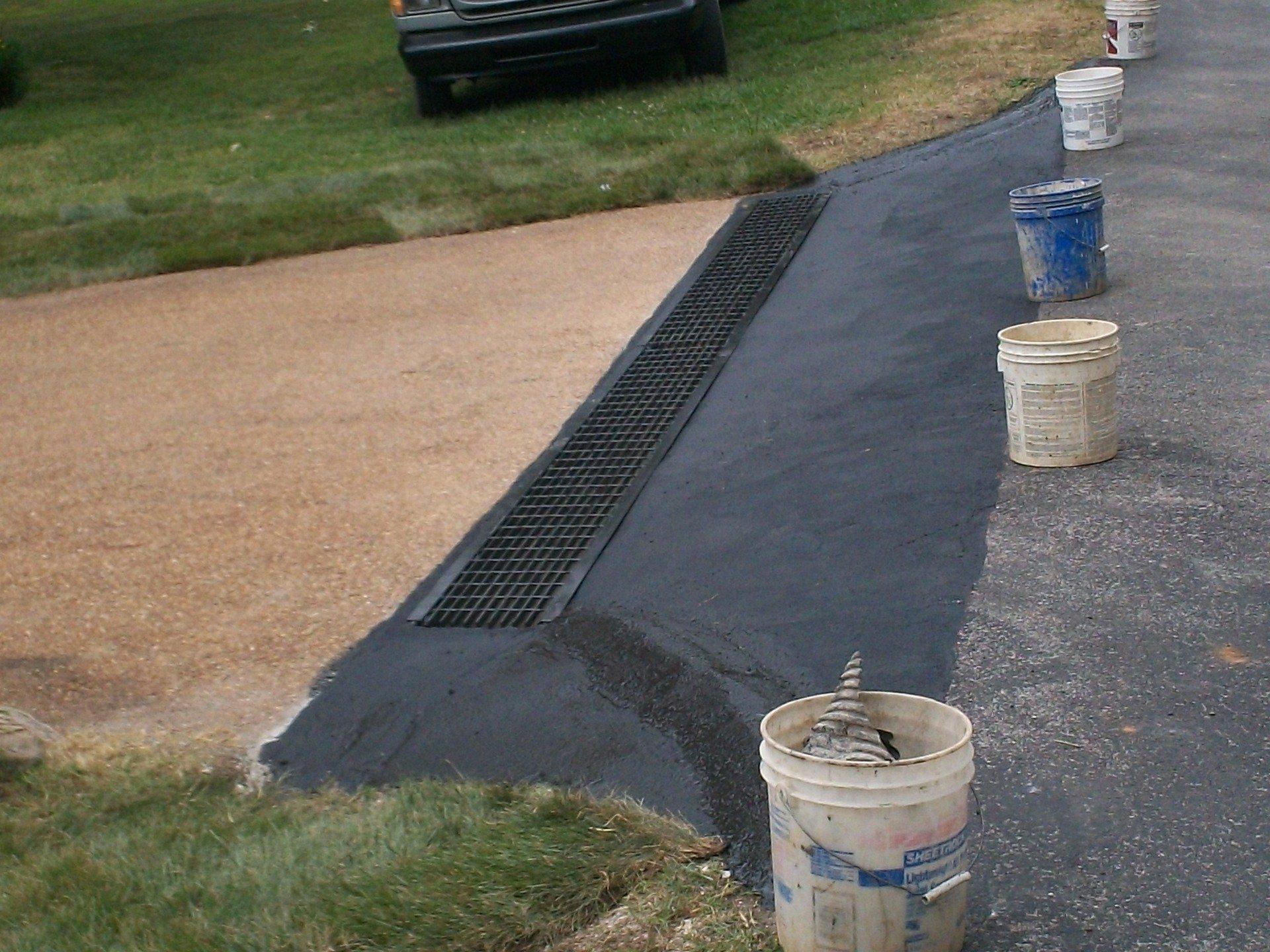Foundation Repairs & Basement Waterproofing Chattanooga