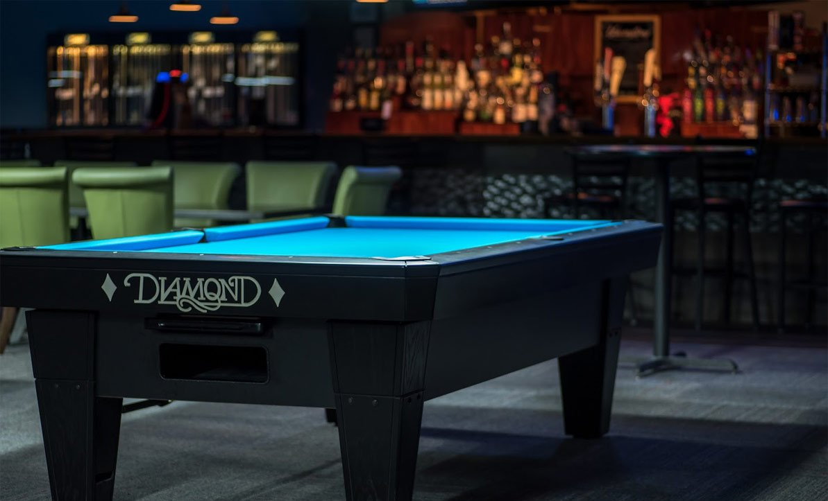 crazy 8s bar and grill pool table bar qeetoo
