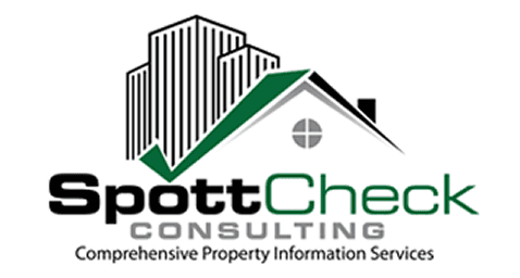 Spott Check Consulting