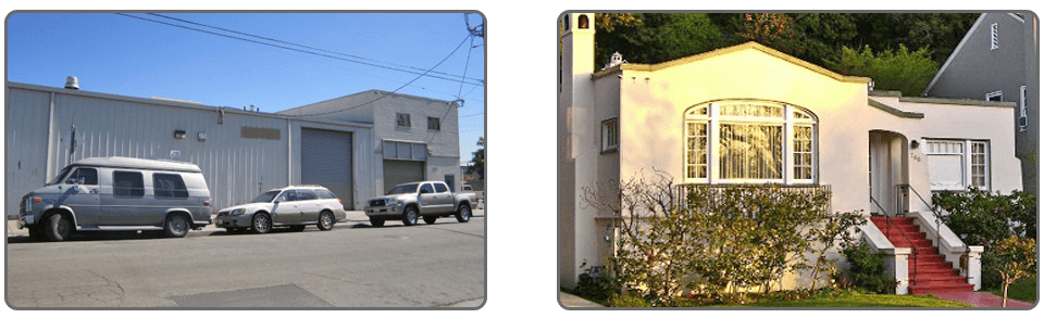 SpottCheck Consulting & Inspection Services of Oakland, California , cars,  house