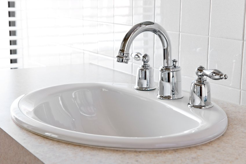 Reducing Homeowner Costs - Plumbing Tips and Tricks