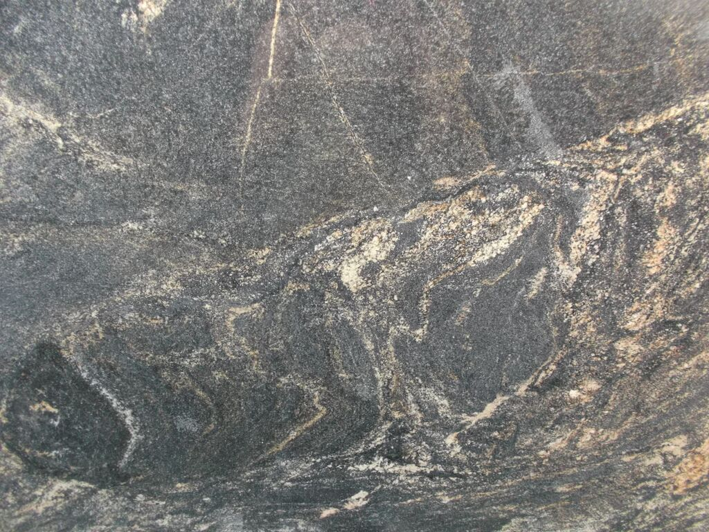 Granite Amp Quartz Cost Less Carpet Spokane S Highest