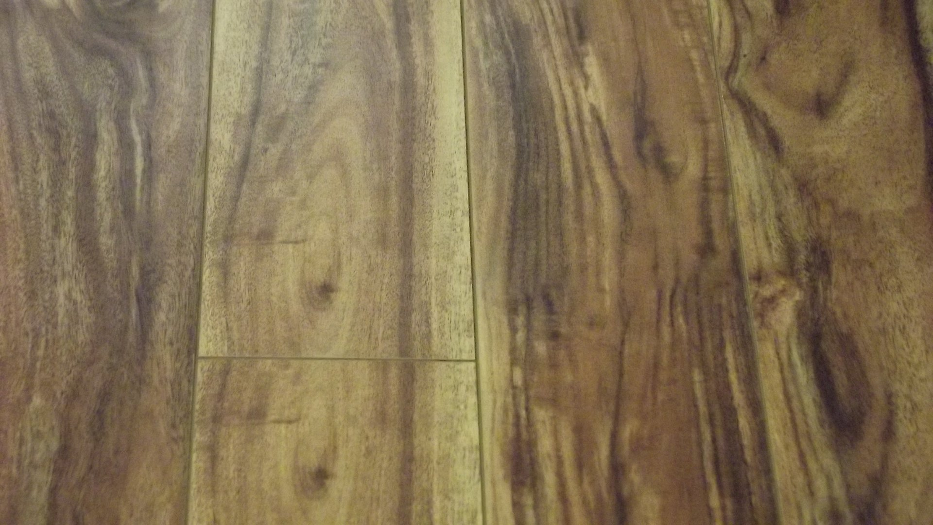 ... Laminate U0026 Wpc Floors Cost Less Carpet Spokane U0027s Highest ...