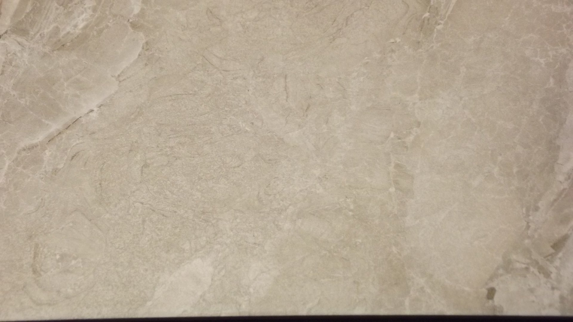 Tile cost less carpet spokanes highest quality tile at the 12x24 18x18 dailygadgetfo Choice Image