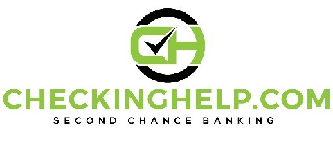 Banks with Second Chance Checking