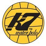 Kap7 Water Polo