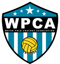 Water Polo Coaches Association