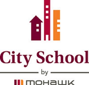 City School by Mohawk college