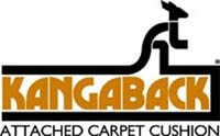 kanga Back carpet