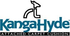 Kanga Hyde Carpet