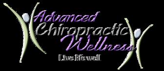 Advanced Chiropractic Wellness
