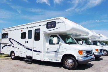 specialty camping Accessories in Huntington TX