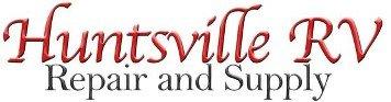 Huntsville RV Repair & Supply LLC