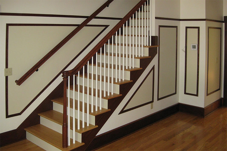 home renovation oxford ohio