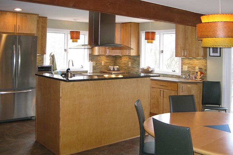 kitchen remodeling oxford ohio