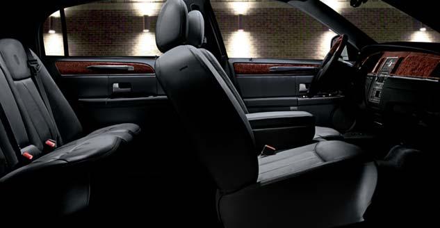 4-passenger-sedan-interior