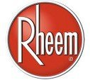 Spokane Rheem Dealer