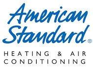 Spokane American Standard Dealer