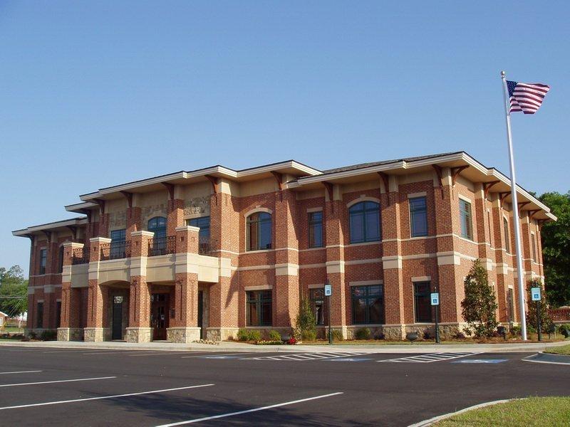 Tile Savannah Ga >> Welcome to Cherokee Brick & Tile Co.