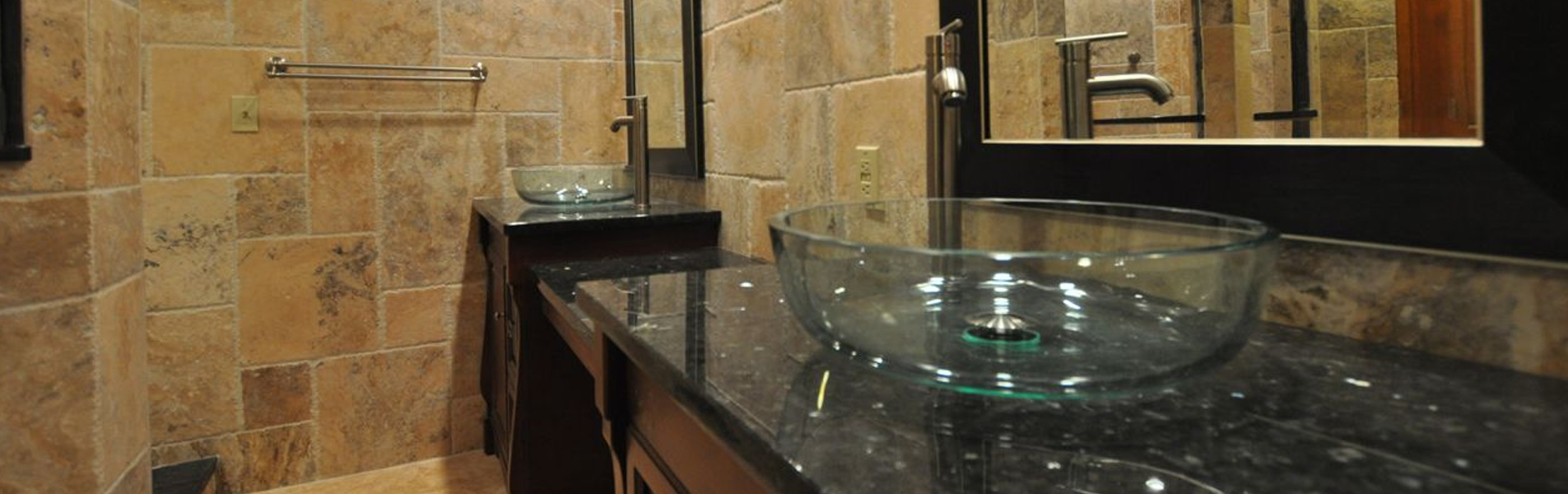 marble countertops San Leandro, CA