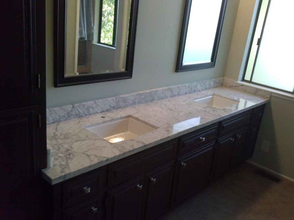 bathroom vanities San Leandro, CA