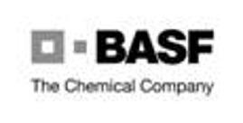 BASF Logo Image For Roseville, CA Pest Control Company - Rocklin Pest Control Services