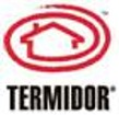 Termidor Logo Image For Roseville, CA Exterminators - Rocklin Pest Control Services