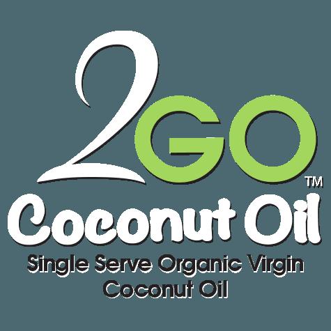 2GO Coconut Oil | FAQs
