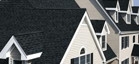 Metal Roofs Contractor Shingles Boston Hingham Newton