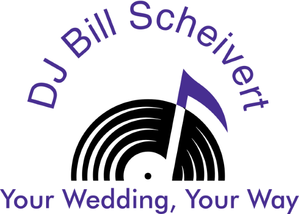 Bill Scheivert Entertainment, LLC